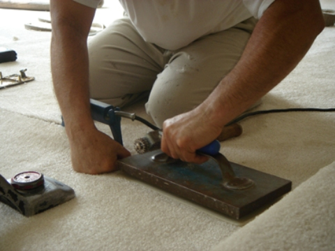 mattress comparison tool review